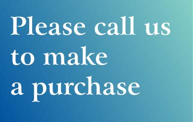 Please call to purchase.jpg